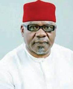 Why Buhari Shouldn't Run For Second Term - CNPP