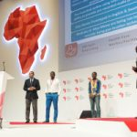 Top 16 finalists announced in Next Einstein Forum Ci2i Innovation Competition