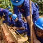 Mastercard Foundation annonce un engagement ambitieux visant à remédier au chômage des jeunes en Afrique