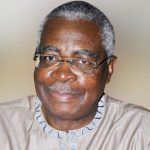 Endless Killings In Nigeria, Danjuma's Allegation Of Army Duplicity And The Flip Side Of History