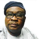 TKO Aluko: I have apologised to Governor Fayose, Adeyeye, Olujimi are ingrates, Fayemi, Ojudu failed Ekiti