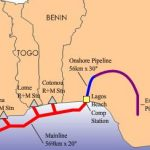 Civil Society Groups From Around The World Condemn Nigeria-Morocco Gas Pipeline