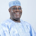 2019: Atiku Embarks On Nationwide Tour, Set Declaration For July 21st