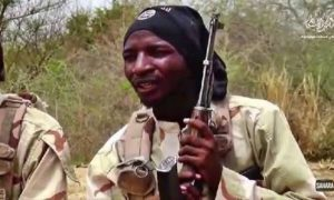 Abuja Court Frees Boko Haram Suspects For Want Of Proosection Witnesses