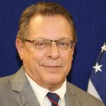 US Consul-General Assures On Support For Nigeria's Economic Development