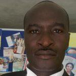 I believe in Nigerian Judiciary says Jones Abiri