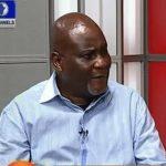 New Presidential Special Adviser Niger Delta Affairs Pledges To Focus More on Reintegration
