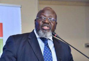 Communications Minister, Zinox Chairman to headline 2018 NiOMA