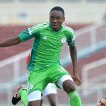 International Friendly: Nwakali Brothers, Others shine as Atletico Madrid edge Super Eagles B Team 3-2