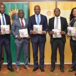 Shell fund supports Nigerian contractors with N472 billion loans