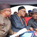 Abak 5 Endorses Ekere For 2019 Guber Poll