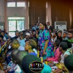 Annual Discovery for Youths (D4Y) Conference Ends In Lagos