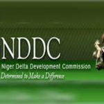 NDDC Resumes Post-Graduate Foreign Scholarship Programme