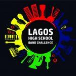 Lagos High School Music Challenge, LHSMC Kicks Off