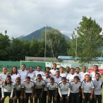 Falconets Win Big, Ready For FIFA World Cup