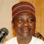 Gowon And The Setting Of Nigeria's Part To Perdition