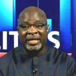 "PDP Describes Ekiti Gubernatorial Election As ""Ddaylight Robbery"", Rejects Results"