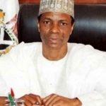 Shagari Joins Sokoto Governorship Race