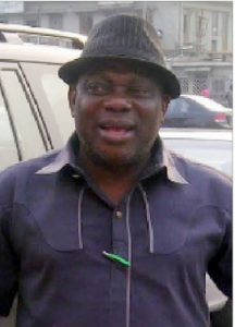 Ex Bayelsa Security Adviser Seeks Transfer Of Rape Trial To Another Judge