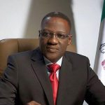 ENetSuD Hails Gov. Abdulfatah Ahmed On The Creation Of Kwara Health Insurance Scheme