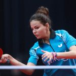3rd African Youth Games: Egypt Confirms Supremacy In Singles
