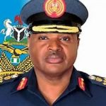 NAF Denies Preventing Southern Nigeria Leaders From Landing At Makurdi Airport For Meeting With Middlebelt Forum