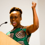 Chimamanda Adichie Got It Wrong On Bride Price