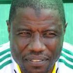NFF Ethics Committee Bans, Fines Eagles Coach Salisu Yusuf