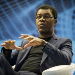 AIMS lança novos mestres em inteligência mecânica, os primeiros em África