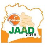 La 7e édition des Journées de l'administration agricole délocalisée a ouvert ses portes à Bouaké