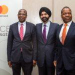 Mastercard reforça compromisso para promover a agenda da transformação digital no Zimbabué