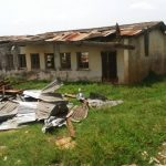 Group Tasks Kwara State Government Over Poor State Of Schools