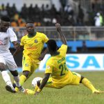In Come-back Stunner: Enugu Rangers Beat Kano Pillars In 14-goal Thriller To Win AITEO Cup