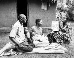 Un nouveau rapport montre que l'utilisation de méthodes modernes de contraception augmente au Burkina Faso