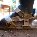Breakthrough Lymphatic Filariasis Treatment Piloted in Kenya – a First for Africa