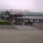 Port Harcourt: New look Int'l Airport Tickles Residents, Stakeholders