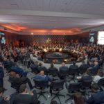 L'Égypte s'est engagée, lors du Forum Africa 2018, à prendre plusieurs initiatives pour stimuler les investissements, l'intégration et la gouvernance en Afrique
