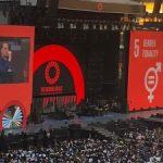 La Belgique et la Fondation Bill et Melinda Gates investissent dans la lutte pour l'élimination des maladies tropicales négligées en Afrique