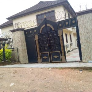 N2.2bilion Properties: Civil Society Drags Former Osun Attorney-General Before EFCC
