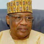 Babangida Mourns Ex-President Shehu Shagari