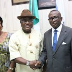 NDDC Chairman Commends Ekpeye People for Embracing Dialogue