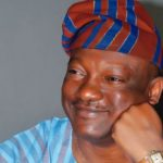 Agbaje Lists Education, Healthcare, Power Generation As Cardinal Programmes
