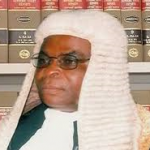 """Onnoghen suspension: Adolf """"Buhari"""" Hitler Must Be Stopped- AIED"""