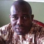 Bayelsa East  Labour Party Senatorial Candidate Says Poll Shift  More Frustrating To 'Smaller' Parties