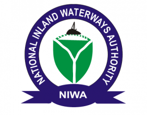 Rivers: NIWA Warns Owners Of Wrecks, Abandoned Equipment On Waterways