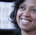 Yale GHLI alumna leads efforts for more equitable health care in Ethiopia