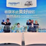 Club Med Launches Super Brand Day With Fliggy To Highlight Transformative Holidays