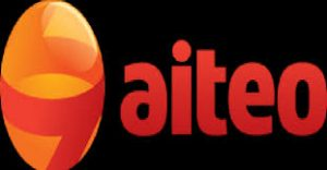 OML 29 Lease Renewal Face- off : We Are In Talks With Aiteo –Nembe Chiefs