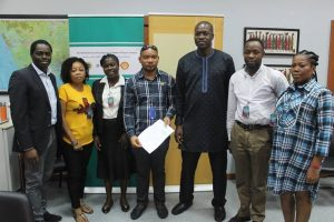 Shell Delivers N150m Capacity Development Programme For Bonny Youths
