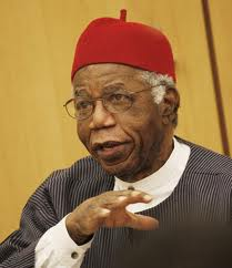 ACHEBE WAS A MOVEMENT, NOT JUST A MAN. HE WILL NEVER DIE – OKONJO-IWEALA